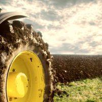 Llega el nuevo Plan renove con ocho millones para tractores y maquinaria agrícola