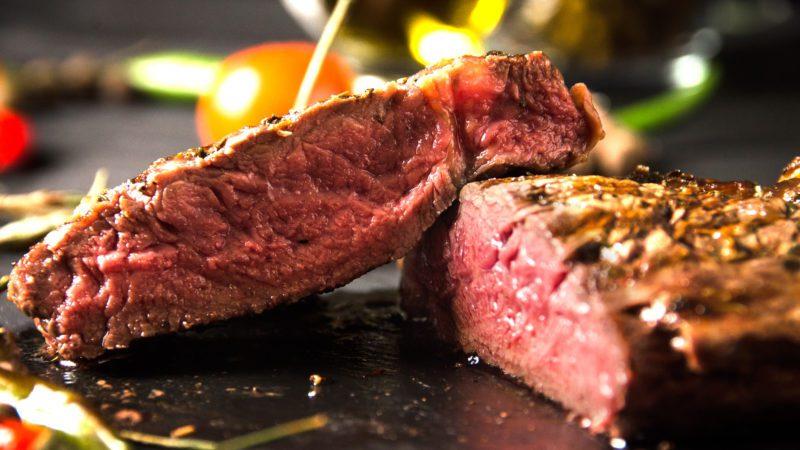 Día de la Gastronomía Sostenible: hasta comer contamina