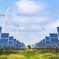 Ribera presenta el plan de recuperación al sector energético