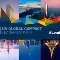 España destaca en la integración empresarial del ODS 5 (igualdad)