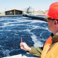 La reutilización centra el debate mundial del sector del agua