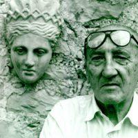 La huella personal y humanista de Sáenz de Oíza en el Museo ICO