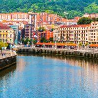 253 millones para infraestructuras de agua en el País Vasco