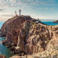 España, un paraíso para el turismo geológico