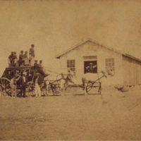 La raza y los parques nacionales: una dura historia de EEUU