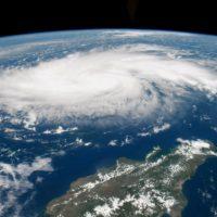 La NOAA advierte de una temporada de huracanes mucho más activa