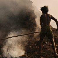 Intoxicación por plomo, un problema que afecta a 800 millones de niños