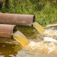 Crisis del agua en México: contaminada y sobreexplotada