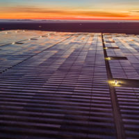 Chile busca ser líder global en hidrógeno verde para 2050