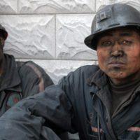 La ciencia mundial insta a China a abandonar el carbón