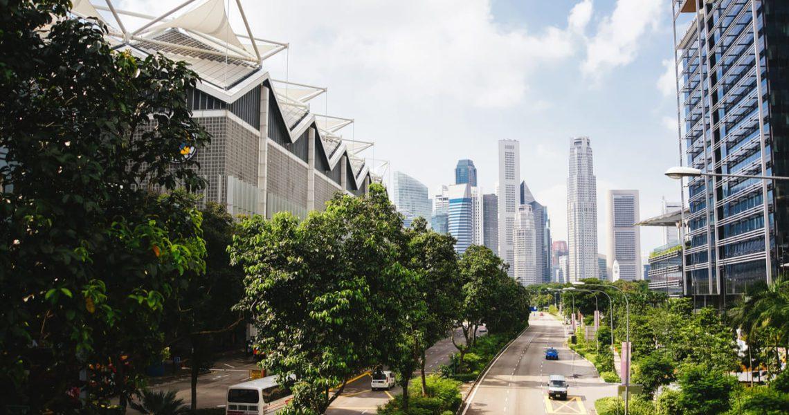 ¿Cuánto sabes sobre las ciudades sostenibles?