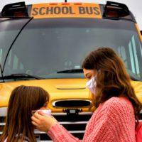 ¿Abrirán las escuelas en septiembre? La realidad y el deseo según Trump