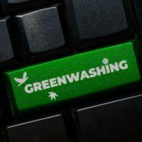 """¿Hay alternativa en español para el término """"greenwashing""""?"""