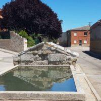 Palencia culmina la depuración de agua en municipios de más de 2.000 habitantes