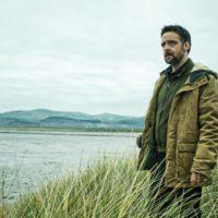 'Hinterland' ('Y Gwyll'): asesinatos con maravillosas vistas galesas