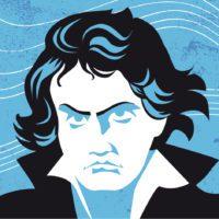 ¿Causaron las aguas termales el envenenamiento por plomo y la muerte de Beethoven?