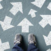 De la incertidumbre como esperanza