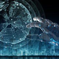 La UE impulsará la inteligencia artificial para combatir el cambio climático