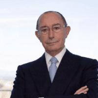 José Luis González Vallvè