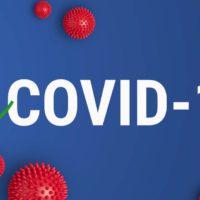 """¿Se dice """"el"""" COVID-19 o """"la"""" COVID-19?"""