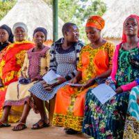 La educación de la mujer puede salvarnos de la superpoblación