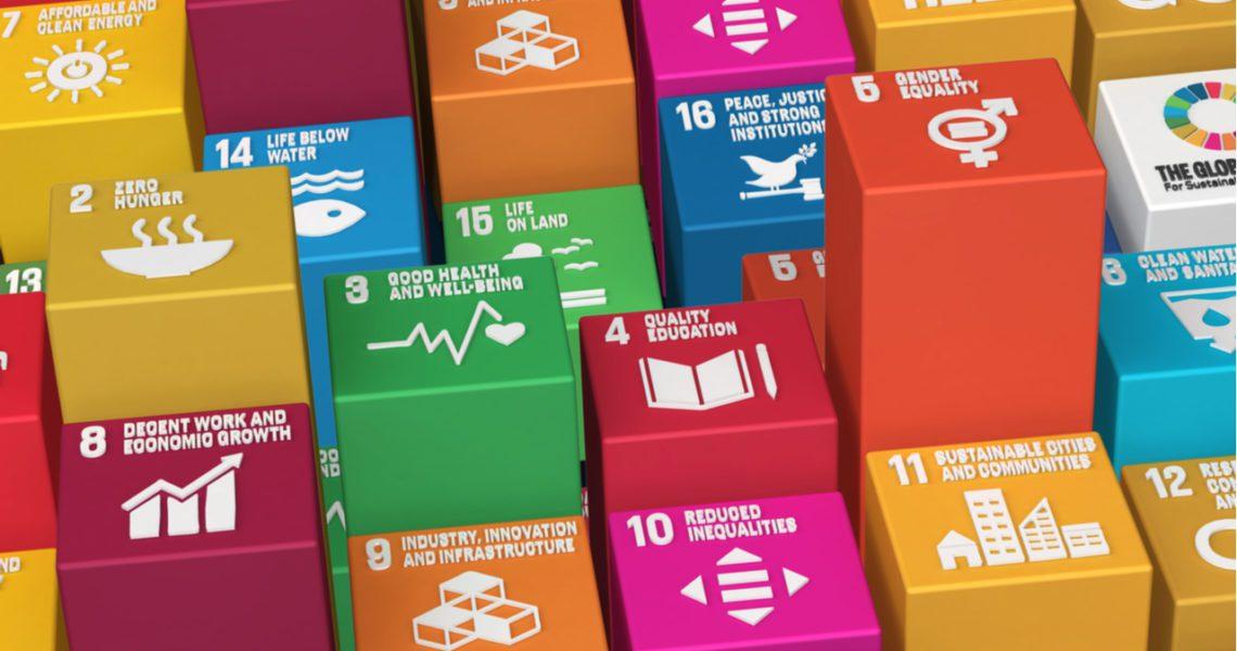 ¿Ha llegado el momento de repensar los ODS?