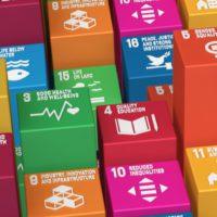Universidad y empresa se unen para promover el conocimiento sobre el futuro de la Agenda 2030