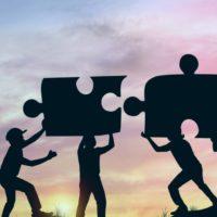 BForPlanet: repensar el sistema en el escenario post-covid