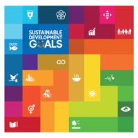 La pandemia y la inacción política hacen peligrar los ODS en una década decisiva