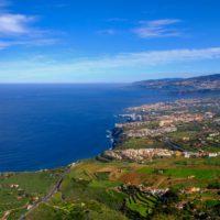 ACUAES mejorará el saneamiento y la depuración en Tenerife