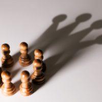 Índice de Confianza del Consumidor: mejoran las expectativas
