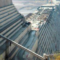 Egipto y Sudán amenazan a Etiopía por el llenado de la presa del Nilo Azul