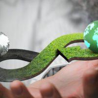 La inversión sostenible crece en España centrada en el medio ambiente y lo social