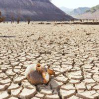 Los 7 países del mundo más afectados por las sequías