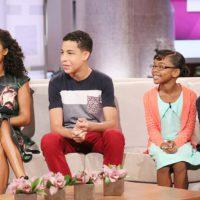 'Black-ish'. Black comedies matters