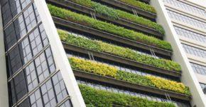 agenda urbana, ciudad sostenible