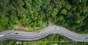 infraestructuras verdes