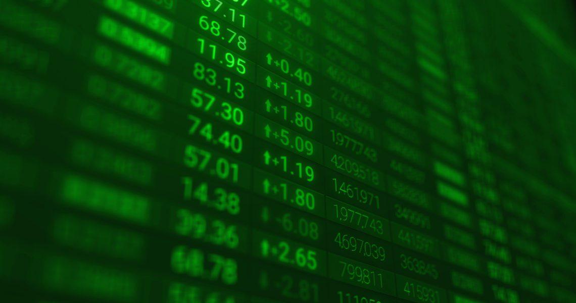 Ribera defiende que las finanzas son clave en la transición energética