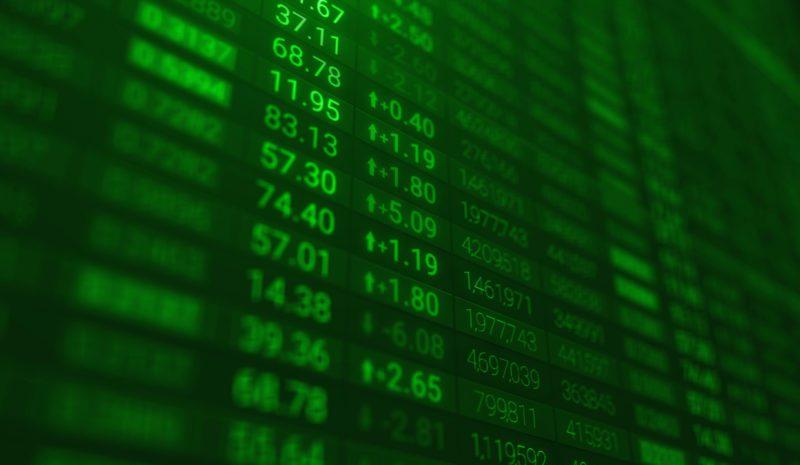 La emisión de bonos verdes, sociales y sostenibles se dispara en España