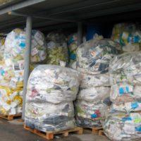 SIGFITO pide que la nueva ley solucione el problema de los residuos agrarios