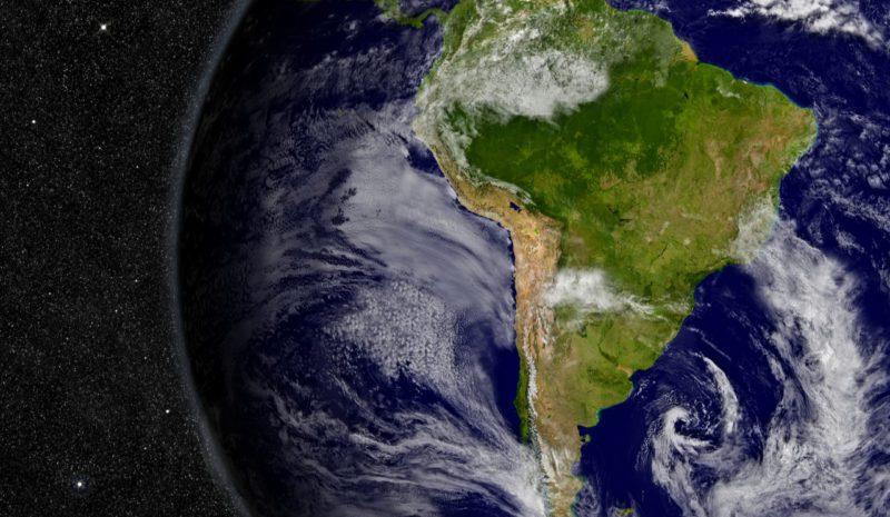 España comparte con la Conferencia de Directores Iberoamericanos del Agua su experiencia con la Covid-19