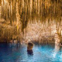 Estas son 10 cuevas españolas que debes visitar
