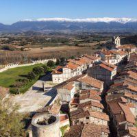 Europa lanza una hoja de ruta para potenciar las zonas rurales