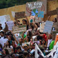 El Acuerdo de Escazú pende de un hilo por la reticencia de México