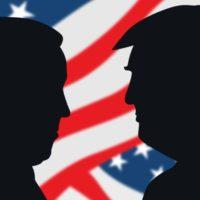 Elecciones de EEUU: una receta para el desastre