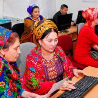 La economía digital empodera ciudadanos y transforma el desarrollo sostenible