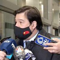 El primer ministro de Ambiente de Uruguay priorizará el agua