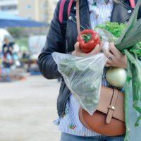 Chile, primer país de Latinoamérica en desterrar las bolsas de plástico