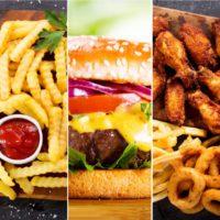 Las marcas de comida rápida pierden valor con el coronavirus