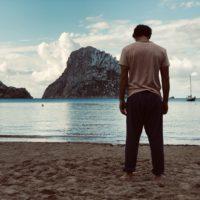 La primera película con huella de carbono cero es española